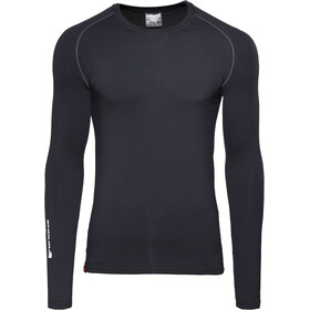 Endura Frontline Longsleeve Baselayer Men black